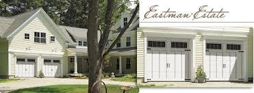 9 x 7 garage doorEastman Estate  Garage Doors  Gutwein Quality Doors Inc
