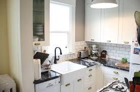 tiny apartment kitchen ideas apartment kitchen small marble modern small apartment kitchen decor ideas