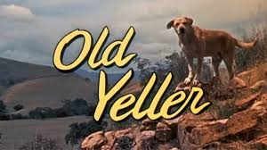 old yeller essay english essay com english essay com aqua ip  old yeller by fred gipson books like