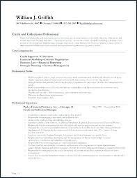 Sample Resume For Leasing Consultant Apartment Leasing Agent Resume Leasing Consultant Apartment Leasing