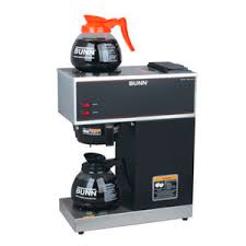 These files are related to bunn trifecta mb coffee machine. Combined Coffee Machine Trifecta Bunn O Matic Corporation Commercial Automatic