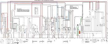 2001 Vw Jetta Stereo Wiring Diagram   kanvamath org also 2002 Jetta Radio Wiring Diagram Anonymerfo Of 2002 Vw Golf Fuse Box also 2002 Jetta Radio Wiring Diagram Intended For 2002 Volkswagen Jetta moreover 2002 Jetta Stereo Wiring Diagram   gocn me likewise 2003 Jetta Radio Wiring Diagram   wiring diagrams image free together with 2002 Jetta Radio Wiring Diagram   Wire Diagram together with Monsoon Stereo Wiring Diagram   Trusted Wiring Diagram besides 2011 Jetta Stereo Wiring Diagram   Data Wiring Diagrams • as well Stunning Onan Rv Generator Wiring Diagram 79 For 2002 Jetta Stereo additionally  additionally 2002 Jetta Radio Wiring Diagram in 2002 Jetta Radio Wiring Diagram. on 2002 jetta radio wiring diagram
