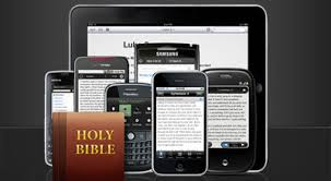 Image result for read the bible at you version