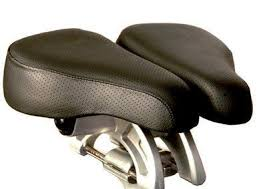 Pro Hub X2 Adjustable Bicycle Saddle Saddles Bicycling And Road