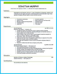 pilot job cover letter sample profesional resume for job pilot job cover letter sample airline customer service agent cover letter sample resume airline pilot resume