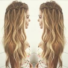 Clip In Vlasy Cesta Ke Krásnějšímu A Bohatšímu účesu