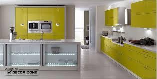 kitchen design yellow. share this article : kitchen design yellow 2