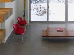 avantgarde living stone tiles avant garde meets arabic