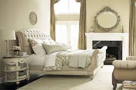 Lea Bedroom Furniture Jessica Mcclintock Bedroom Furniture Romance Best Bedroom Ideas 2017