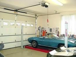 vertical lift door hardware garage up hinges revit l