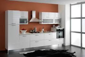 Interior Kitchen Colors » Design Ideas Photo GalleryKitchen Interior Colors