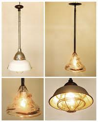hand blown glass pendant lights beautiful hand blown glass pendant lights australia tequestadrum com
