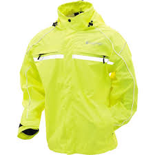 Frogg Togg Rain Gear Size Chart Frogg Toggs Java 2 5 Illuminator Hi Viz Rain Jacket Hi Viz Xxl Tr63135 48 2xl