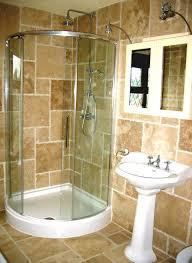 Expensive Bathroom Corner Shower Ideas 51 inside House Inside with
