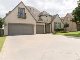 Local Homes For Sale By Owner Tulsa See 5 Local Homes For Sale Tulsa Ok Patch