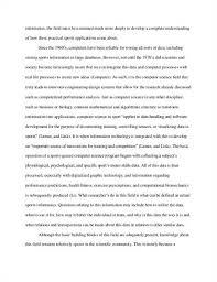 penn essay penn state admissions essay prompts essay calama©o penn  penn state admission essay welcome to essay writing company penn state admissions essay penn state application