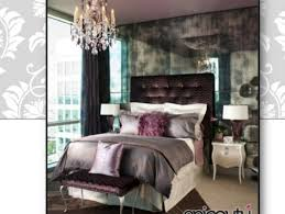 Modern Bedroom Furniture Miami New Modern Luxury Bedroom Furniture Ideas For Your Home In Miami