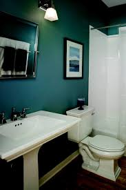small bathroom paint colors ideas. Paint Bathroom Small Color Ideas On A Budget Popular In Spaces Bedroom Shabby Chic Style With Colors E