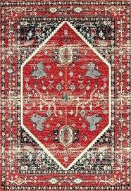 jute rug backing rugs rubber