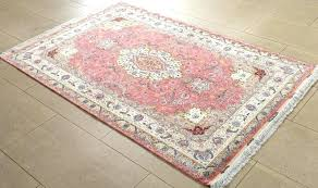 pink oriental rug large size of pink oriental area rugs pink oriental rug pink oriental rug