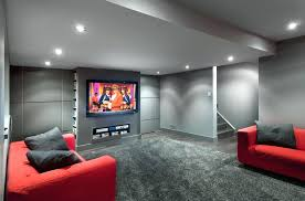 dark basement decorating ideas. Unique Decorating Basement Decorating  In Dark Basement Decorating Ideas V