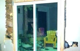 closet door cost sliding door glass repair cost cost to replace sliding door with french doors closet door cost