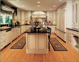 55 Quaker Maid Kitchen Cabinets Small Kitchen Island Ideas With