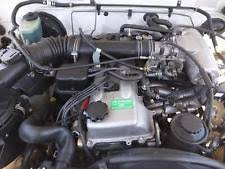 Toyota Complete Engines for Hilux | eBay