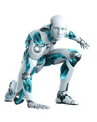 Image result for ESET logo