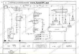 wiring diagram of kia pride wiring wiring diagrams 2004 kia pregio wiring diagram
