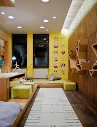 Home Designs: Artists Home Studio - Modern Decor