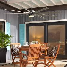 pretty dining room ceiling fans in how to choose the best fan size for you