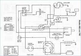 cub cadet 125 wiring diagram inspirational ih cub cadet forum cub cadet 125 wiring diagram elegant 1315 cub cadet ignition wiring diagram 38 wiring diagram