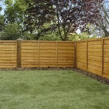 fence. Fence