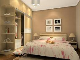 lighting bedroom ceiling. full size of bedroomclassy bedroom recessed lighting design ideas with ceiling lights and