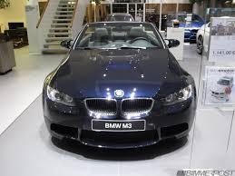 BMW Convertible bmw individual badge : BMW Individual E92, F30 and M3 - Phoenix Yellow, Neon Blue, Urban ...
