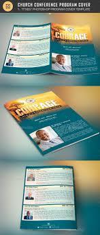Informational Flyer Template Design Corporate Marketing