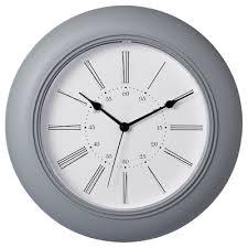 <b>Настенные</b> часы купить в интернет-магазине - <b>IKEA</b>