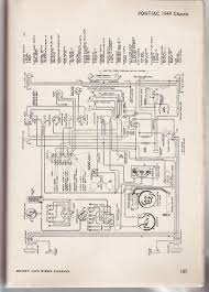1950 Cadillac Wiring Diagram Power Window Wiring Diagram