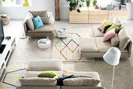 fancy home furniture ideas ikea. fancy ikea living room ideas collection with small home remodel furniture k