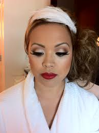 1920s flapper makeup style20 12 1851