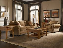 Living Room Couch Sets Broyhill Living Room Furniture Sets