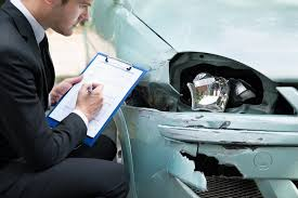 Auto Insurance Quotes Comparison - Avoid Paying High Rates