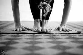 """Résultat de recherche d'images pour """"ashtanga yoga"""""""