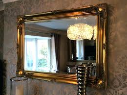 Wall Mirrors Wall Mirror Frames Online India Fancy Wall Mirrors