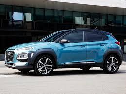 new car release australia 2014Hyundai Motor Company Australia  Hyundai Australia