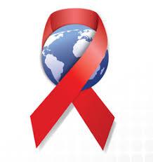 День борьбы со СПИДом классный час День борьбы со СПИДом 2