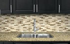 Backsplash For Santa Cecilia Granite Countertop New Santa Cecilia Granite Backsplash St Cecilia Light Granite Backsplash