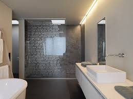 bathroom design blog. Felber Architects, Szelpal House In Solothurn, Switzerland Bathroom Design Blog F