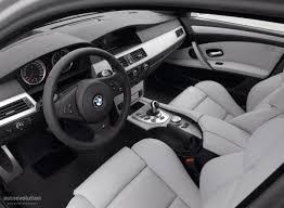 2009 BMW M5 Black with White interior | Sexy Sedans | Pinterest ...
